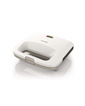 Philips Sandwich Maker - HD2393