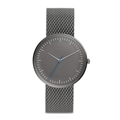 Fossil Mens The Essentialist
