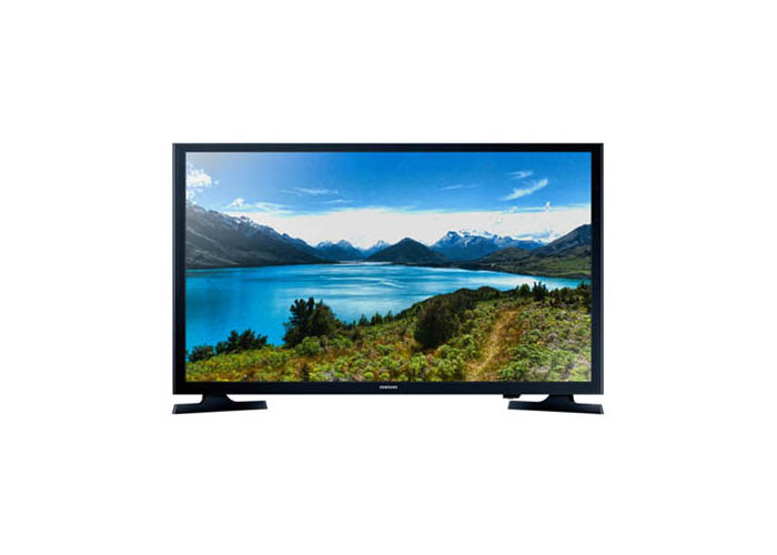"SAMSUNG BRAND LED 40"" TV"
