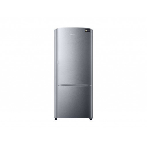 Samsung Single Door Refrigerator   192L