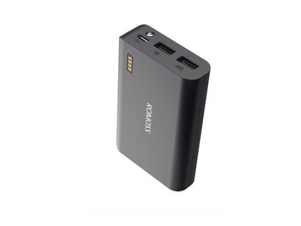 Romoss 10000mAh Power Bank