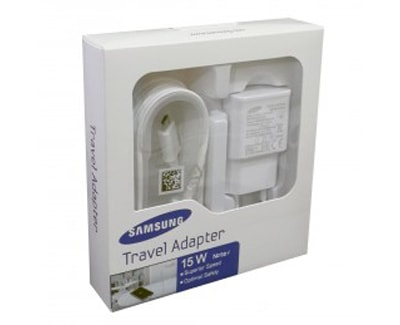 Samsung Fast Charger 15W Replica