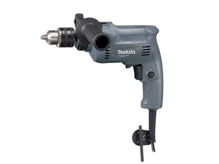 Makita M0801G 16mm (5/8 Inch) 500W Hammer Drill