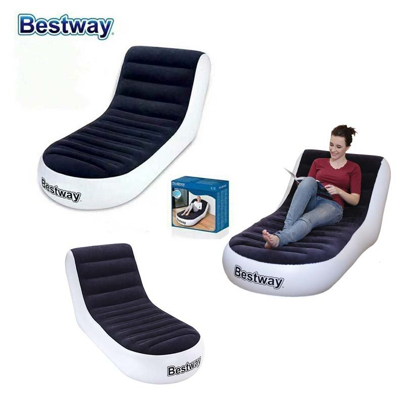Bestway Inflatable Sofa Bed Lounger