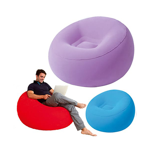 Bestway Inflatable Chair