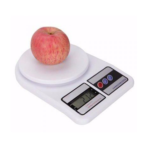 Kitchen Scale SF-400