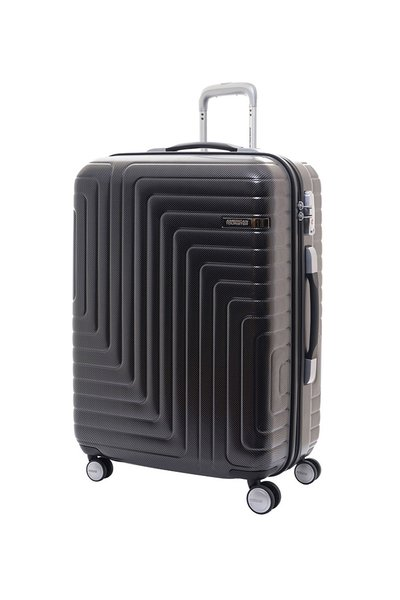 American Tourister Airconic Spinner