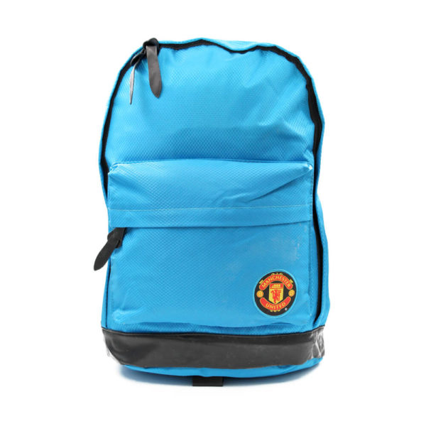 Manchester United Backpack (FBB824)