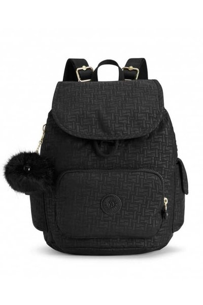 Kipling Pylon Backpack