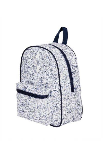 Mothercare Backpack