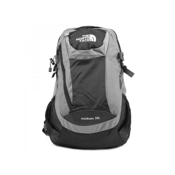 The North Face Backpack 30L