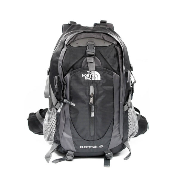 The North Face Backpack 40l