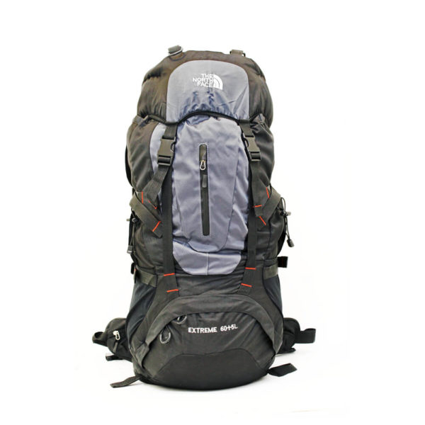The North Face Mountain Bag 70l (FBB843)