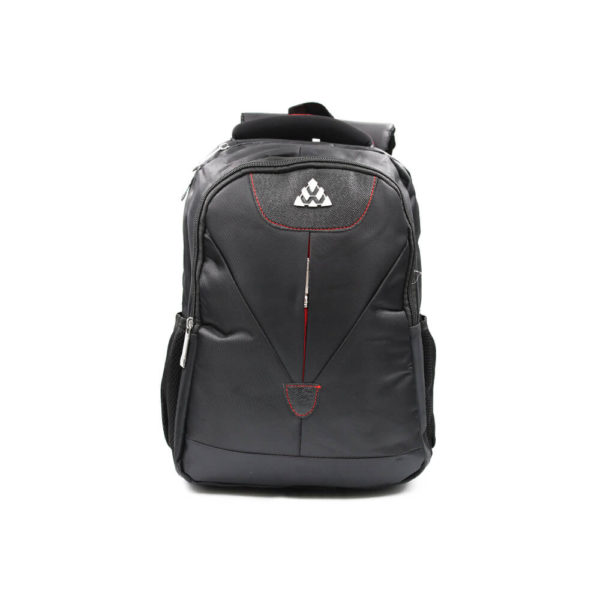 Biaowang Laptop Backpack  FBB787