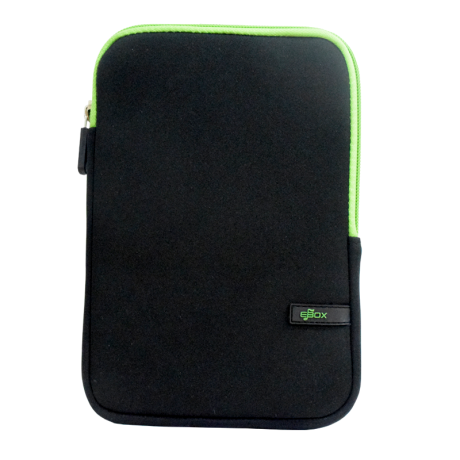 EBOX 7-Inch Tablet PC Bag