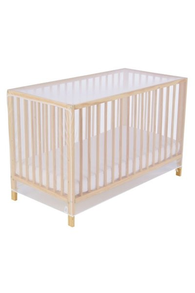 Mothercare Insect Net Cot Bed
