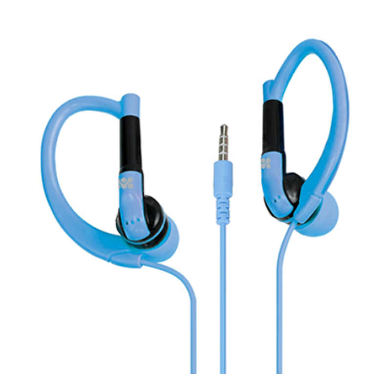 Promate Gaudy Sports Headphones