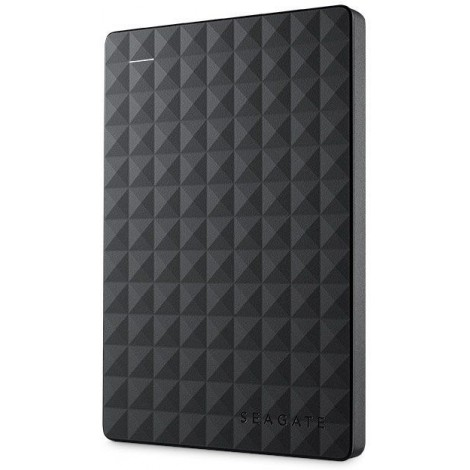 Seagate Expansion Portable Drive 2TB USB 3.0
