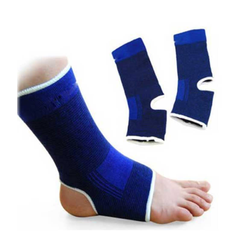 Ankle/Knee/Elbow/Palm Support Sport Band