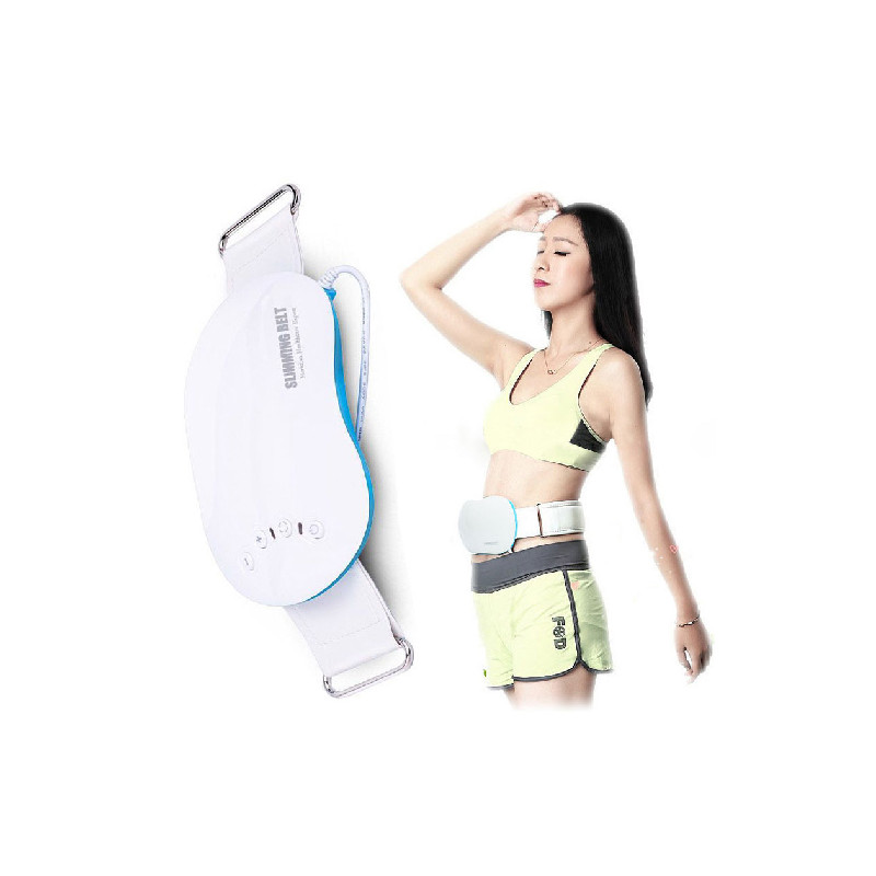 Meridian Healthcare Expert Slimming Belt