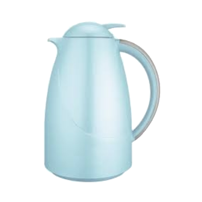 House Classic Coffee & Tea Flask 1000ml (WS-01017B)