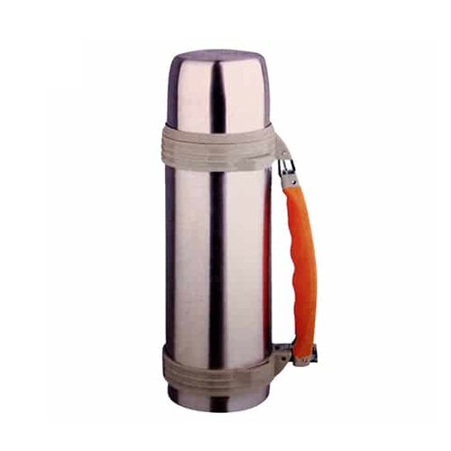 Stainless Steel Vacuum Flask 340ml