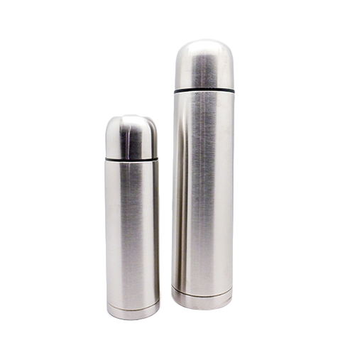 Stainless Steel Vacuum Flask 1.5L