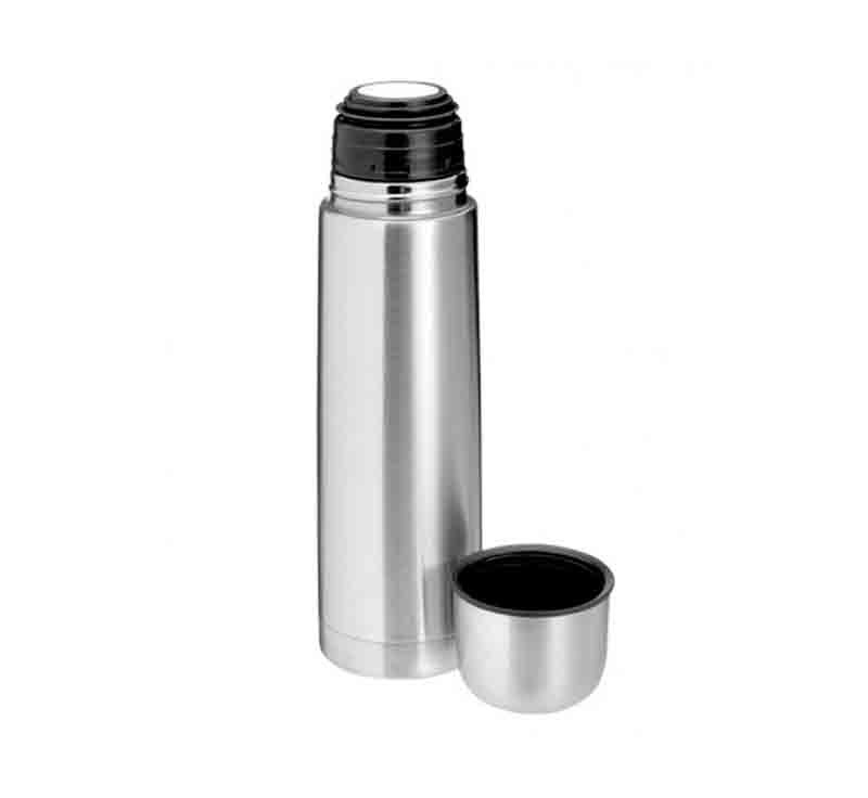 Stainless Steel Vacuum Flask 1L