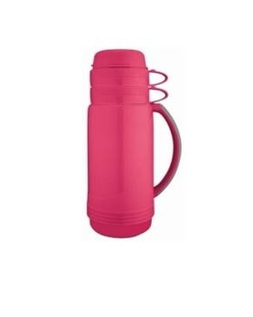 Stainless Steel Vacuum Flask 1.8L
