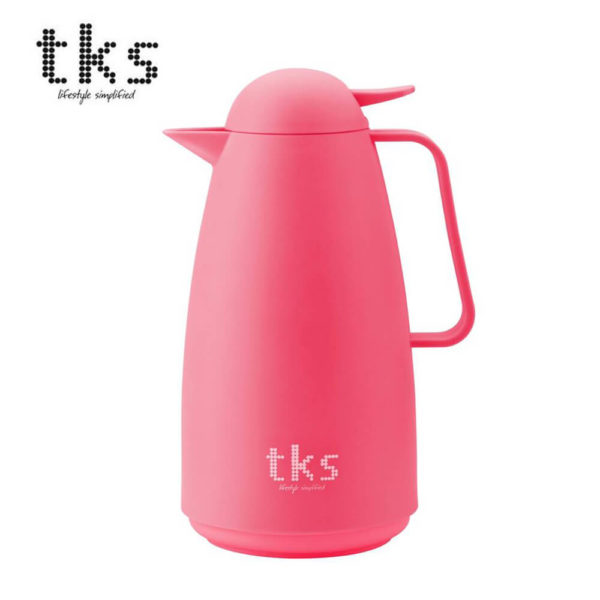 TKS Vacuum Flask 1000ml (HFK714)