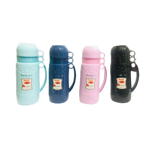 Taiko Diamond Vacuum Flask 1L