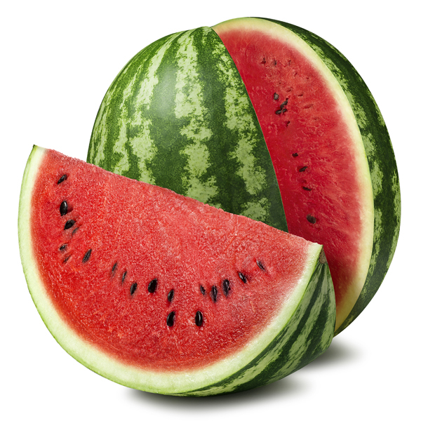 Melon - Red Fantasy 1.2kg