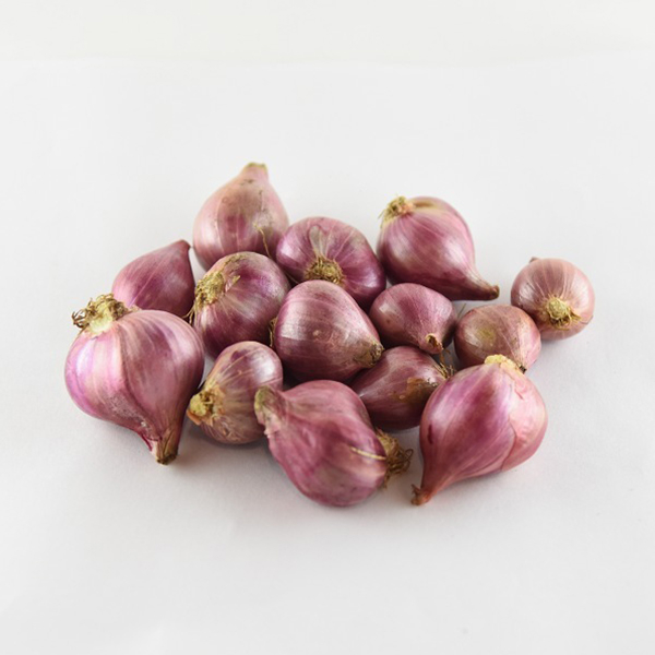 Red Onions 300g