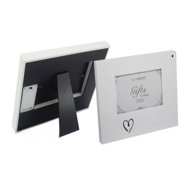 LED Light Up Photo Frame