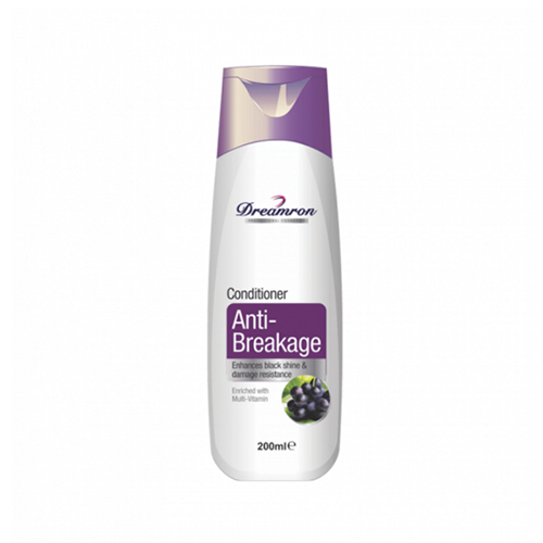 Dreamron Anti-Breakage Conditioner 200ML