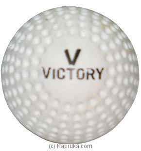 Victory Hockey Ball Size 5