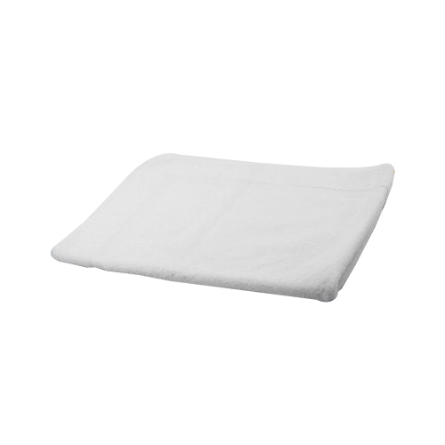 Linberry BATH MAT 20 X 30 Inches