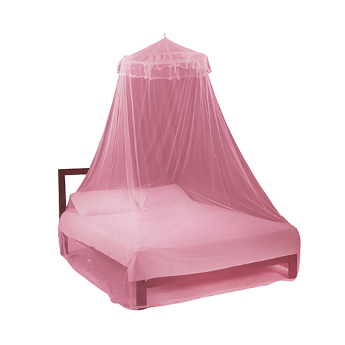 Rainco Pearl Canopy Mosquito Bed Net