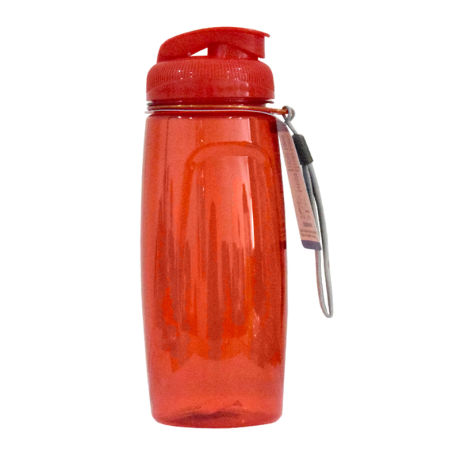 Pacific Sport Water Bottle