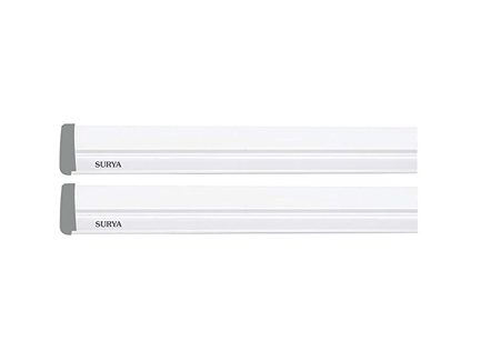 Surya LED Batten 20W