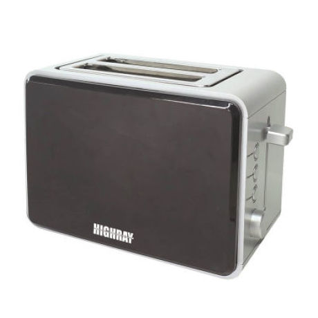 Highray Pop Up Toaster ( BRTO-061)