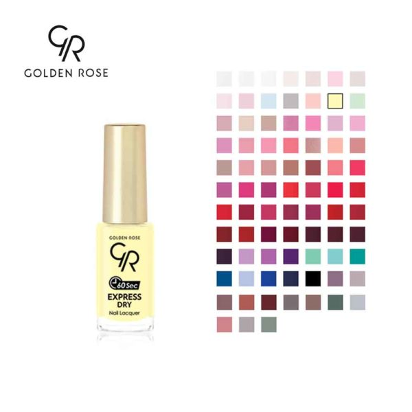 Golden Rose CNP2963
