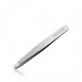 Oriflame Eye Make Up Tweezer