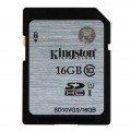 Kingston SDHC1 16GB
