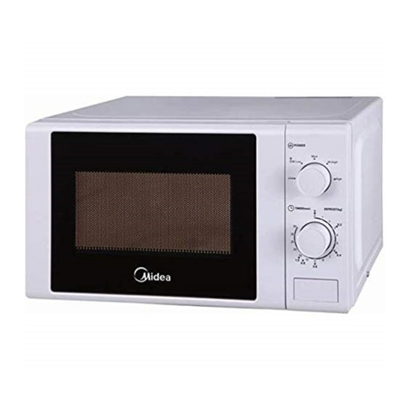Midea MM720C2BY