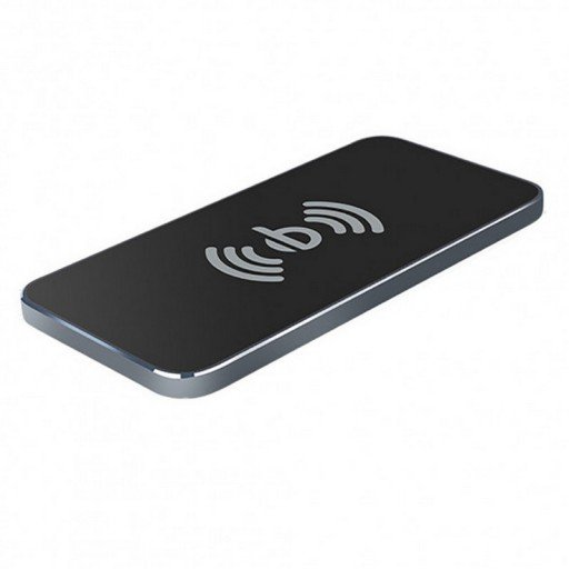 Awei W1 Qi Wireless Charger