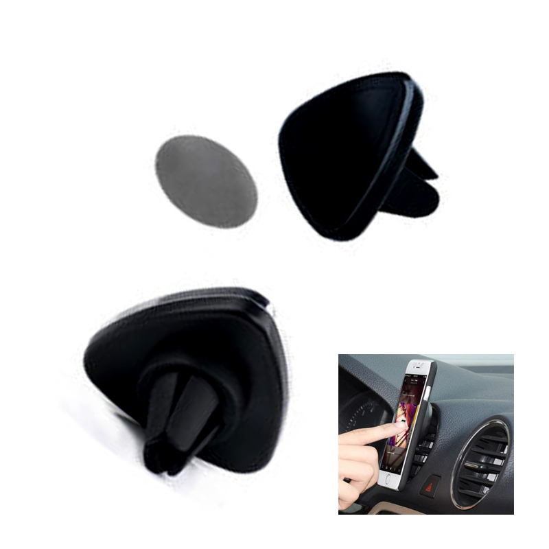 Magnetic Phone Holder For Cell Phones