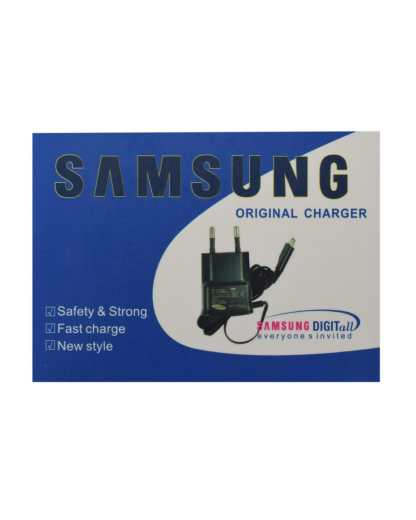 Samsung Chager Samsung Phones