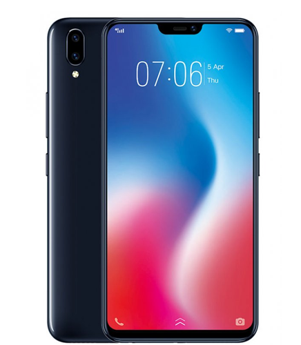 Vivo V9 Youth 32GB