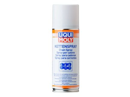 Liqui Moly Chain Spray 200ml